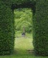 secret_garden_sml