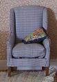 nursery_chair_detail_med