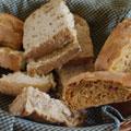 bread_sml