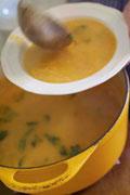 soup_sml