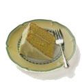 cake_sml