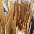 woodstore_sml